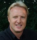 Bob Peddle
